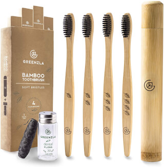 greenzla-bamboo-toothbrushes